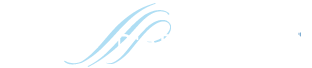 Syndicat intercommunal du Bassin d'Arcachon